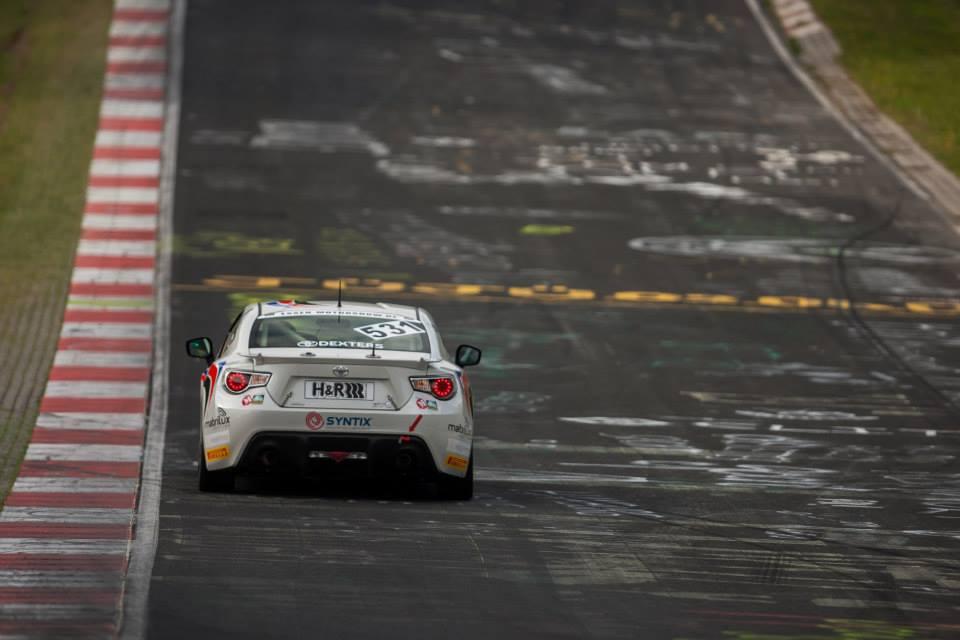 TMG GT86 Cup, racing, niedrogie samochody do wyścigów, tuning, JDM