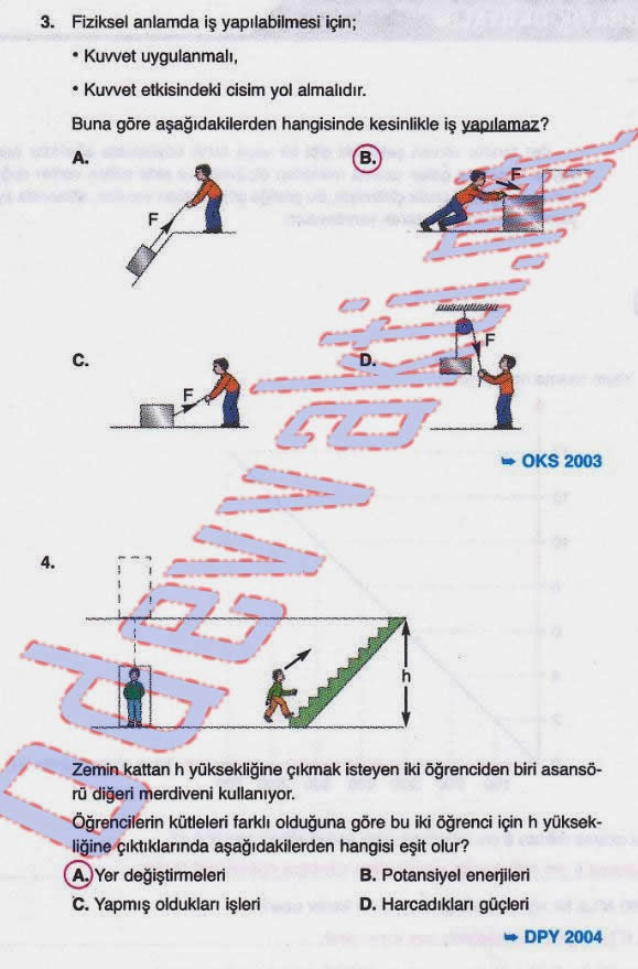 sınıf fen ve teknoloji dersi sözcü yayınları nın ders kitabı
