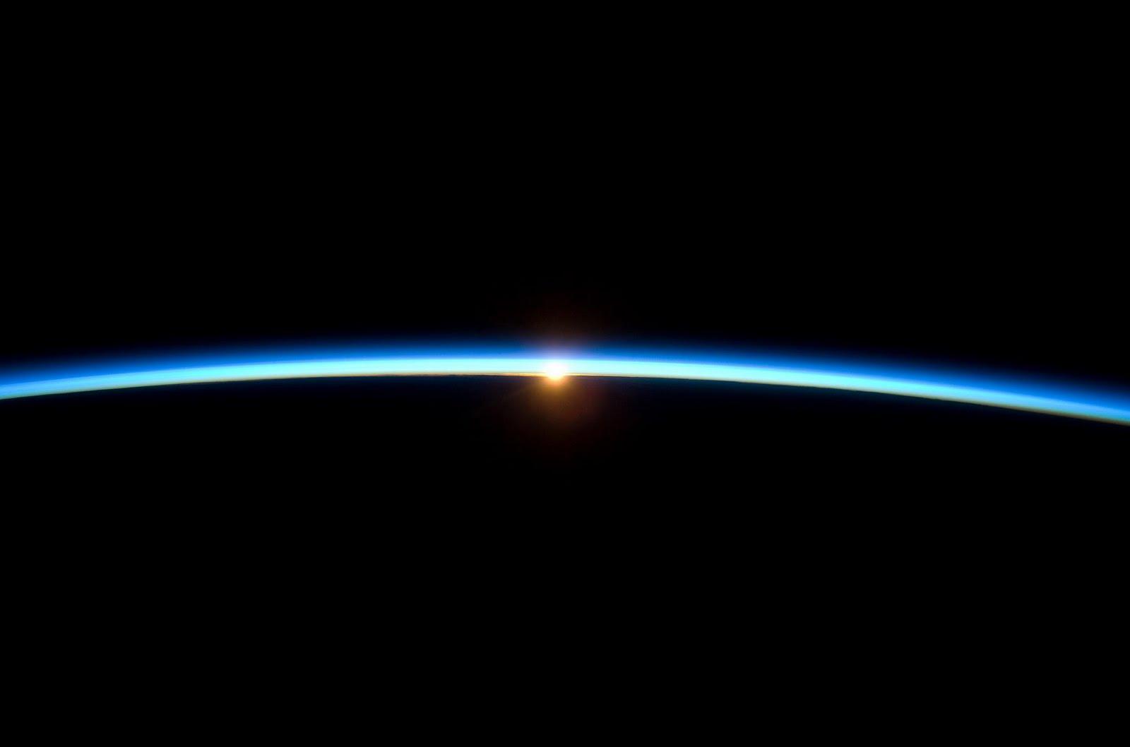 Gambar-gambar terbaik dari NASA [16g@F]