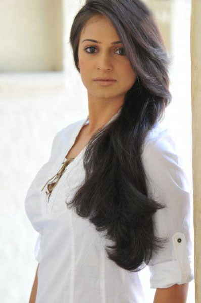 Pakistani Film Drama Actress and Models 398 x 600 jpeg