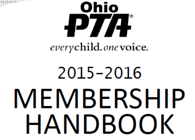 Contact Angela: membership@ohiopta.org