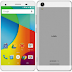 Lava Pixel V1 full Specification with price in Bangladesh