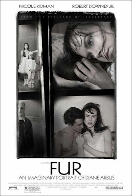 Retrato De Una Obsesion – DVDRIP LATINO