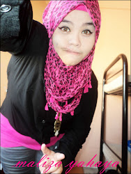 MinAh PinkY (: