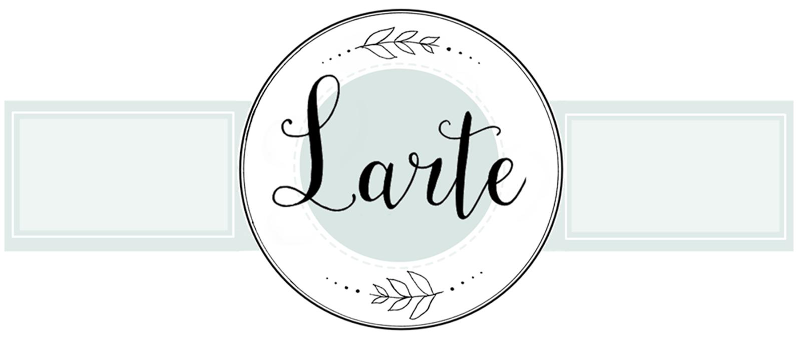 Larte - blog urodowo - lifestylowy I blog kosmetyczny I scrapbooking I makijaż I DIY I kosmetyki I
