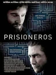Prisoners ...