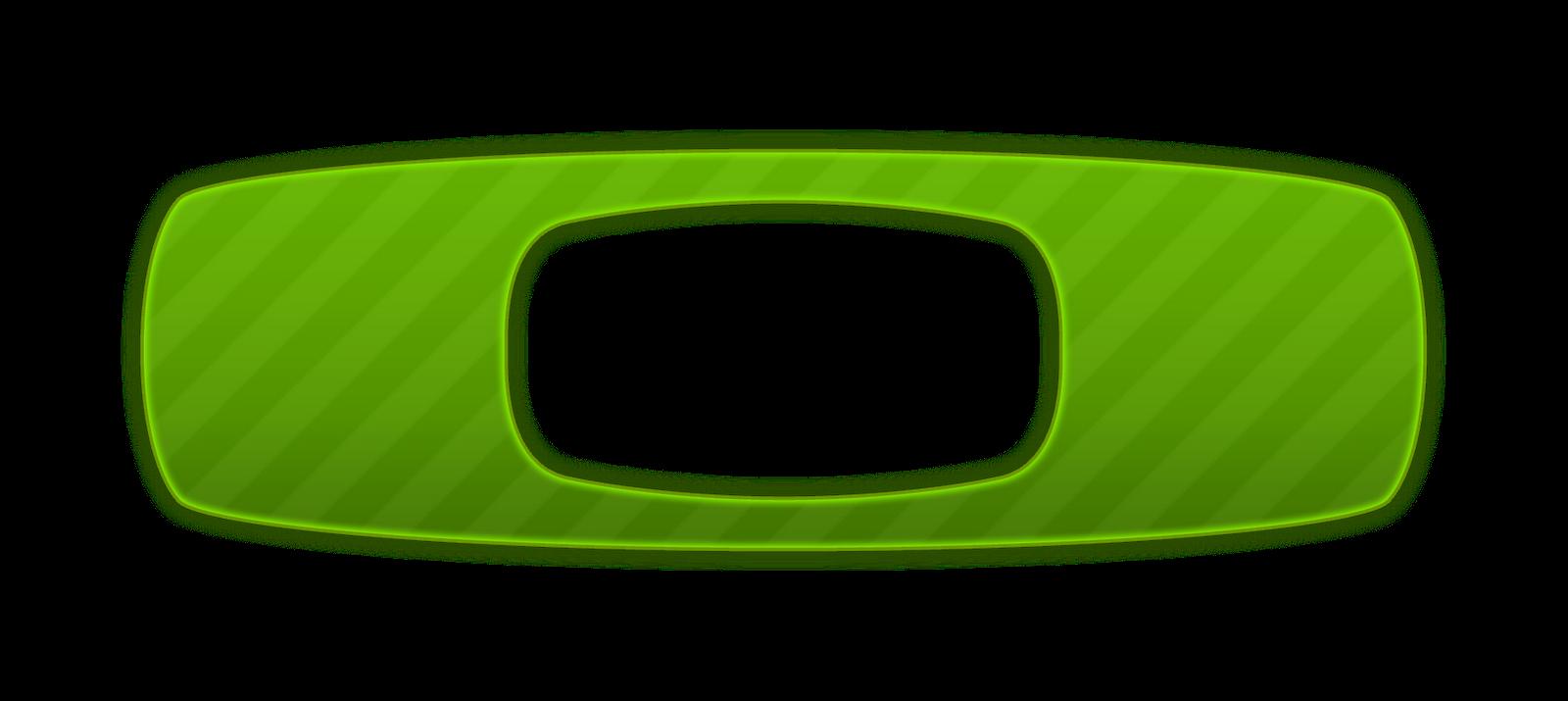 Oakley Logo Pictures Oakley