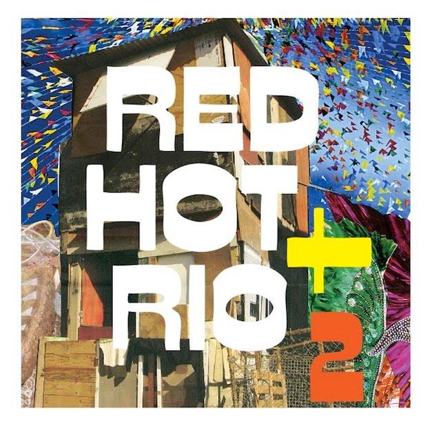 http://3.bp.blogspot.com/-NTgz2G75Db4/Trq5JG2KDKI/AAAAAAAADC4/HtZ1E786l4c/s1600/capa-red-hot-rio.jpg