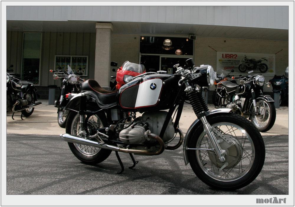 1962 R69S Bmw-motorcycle-motart-1