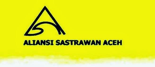 ASA - Banda Aceh