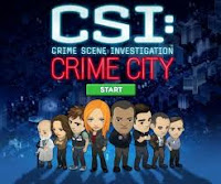 CSI_Crime City