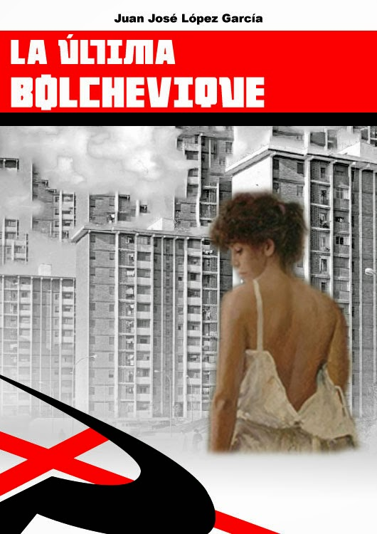"""Descarga el pdf de """"La Última Bolchevique"""""""
