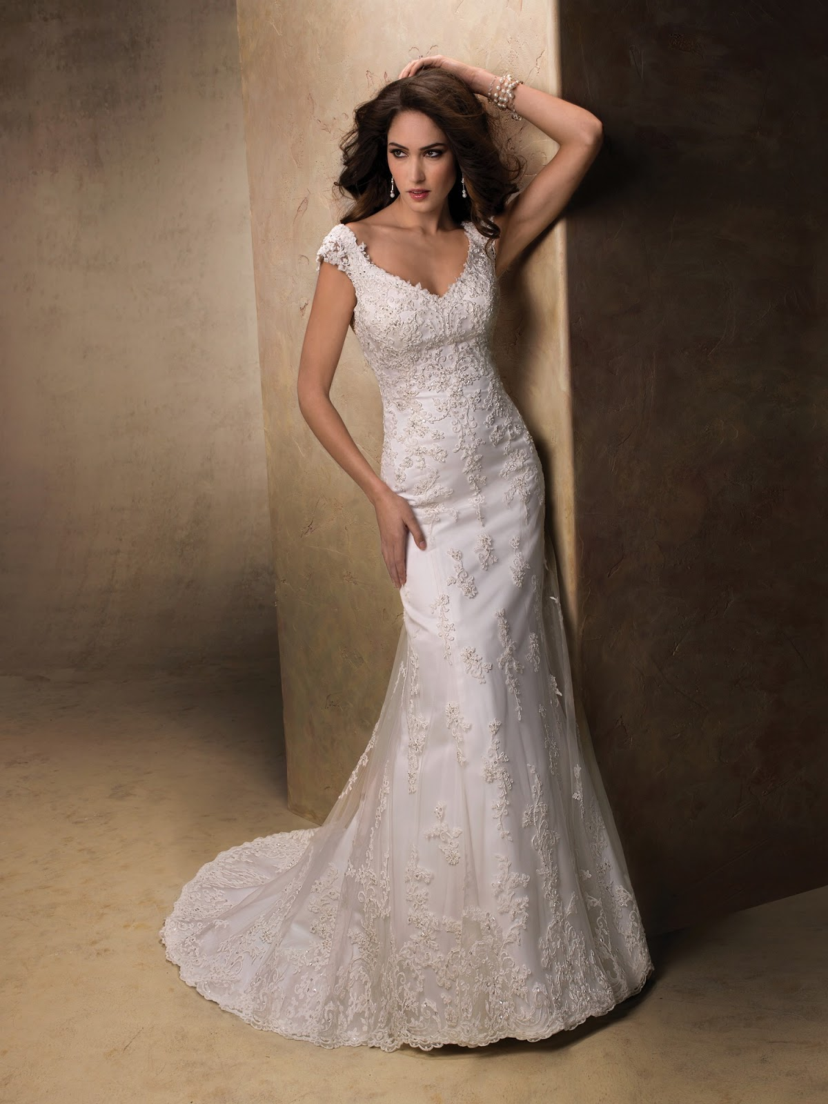 Wedding Dresses Cold Climates Wedding Dresses Under 1000 Toronto