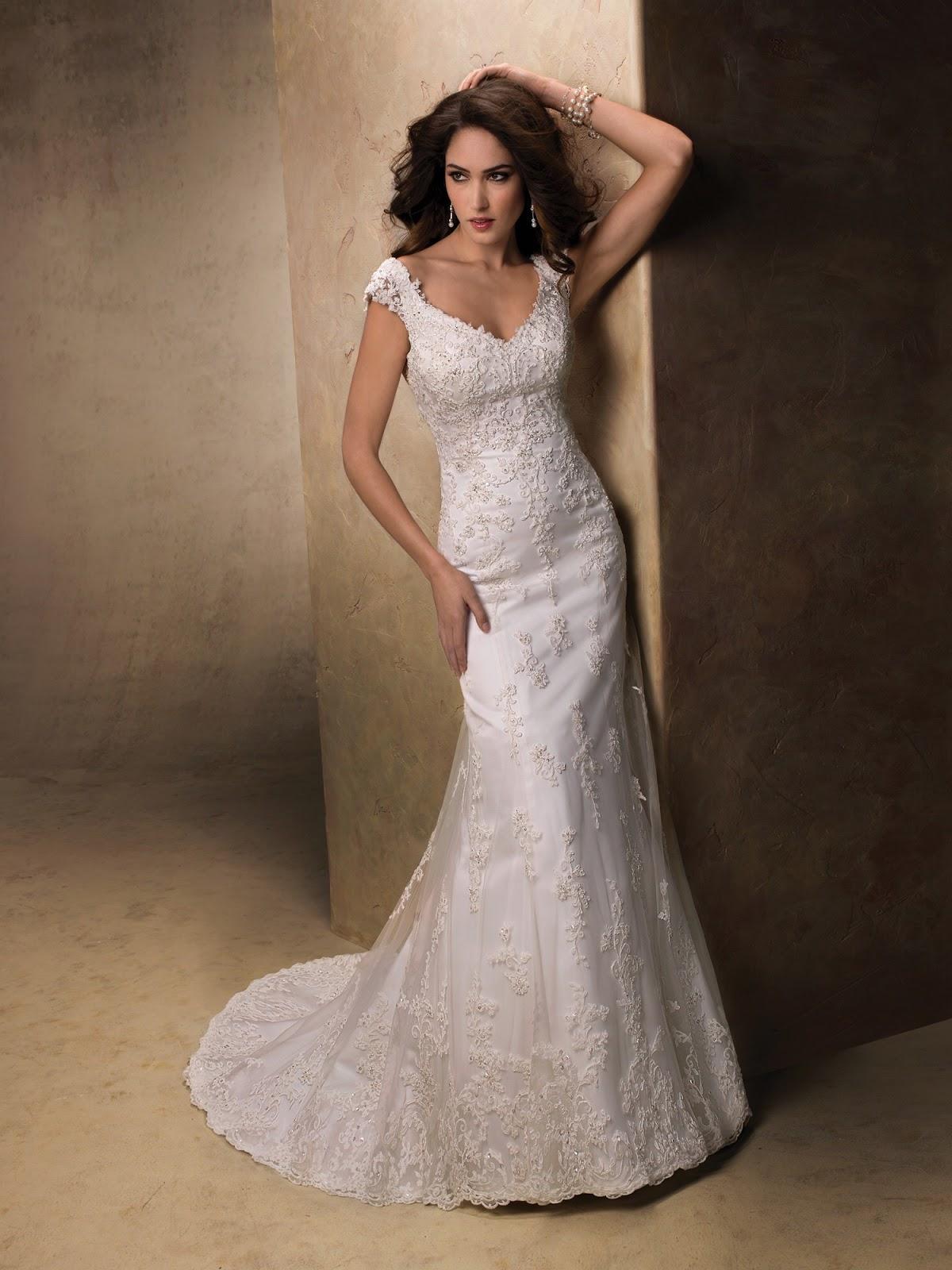 1000 or less wedding dresses