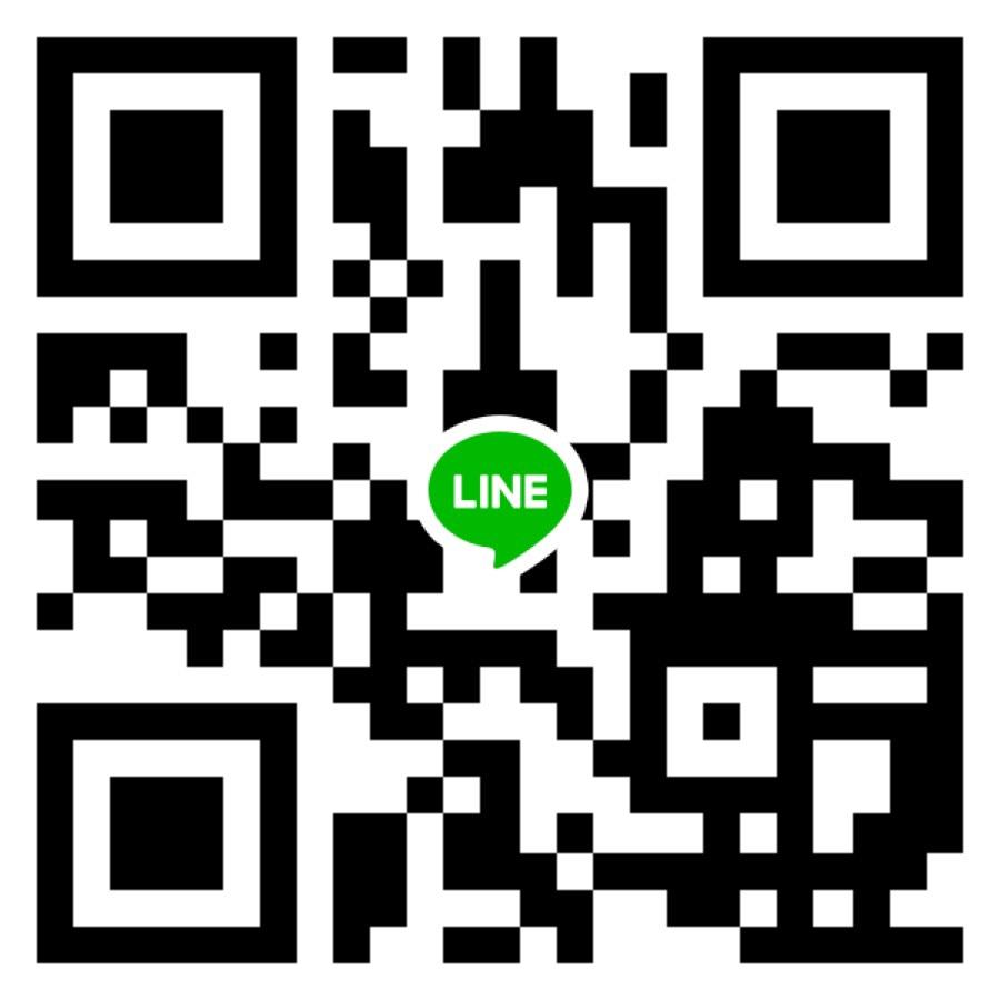 ติดตามงานกระเป๋าผ้าได้ สั่งซื้อได้ หรือที่ fanpage facebook / id Line : muihandmade ในกลุ่ม FC ได้