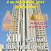 Especial Bali 2014 (Bases completas). 670 inscritos. 25 noviembre CIERRE DE INSCRIPCIÓN.