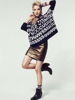 Forever-21-Fall-2012-Campaign-6