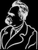 Nietzsche etc.