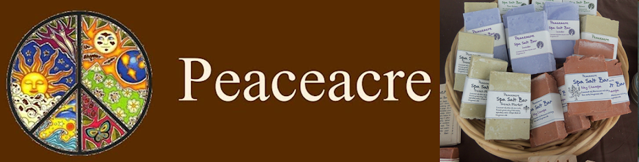 Peaceacre Art