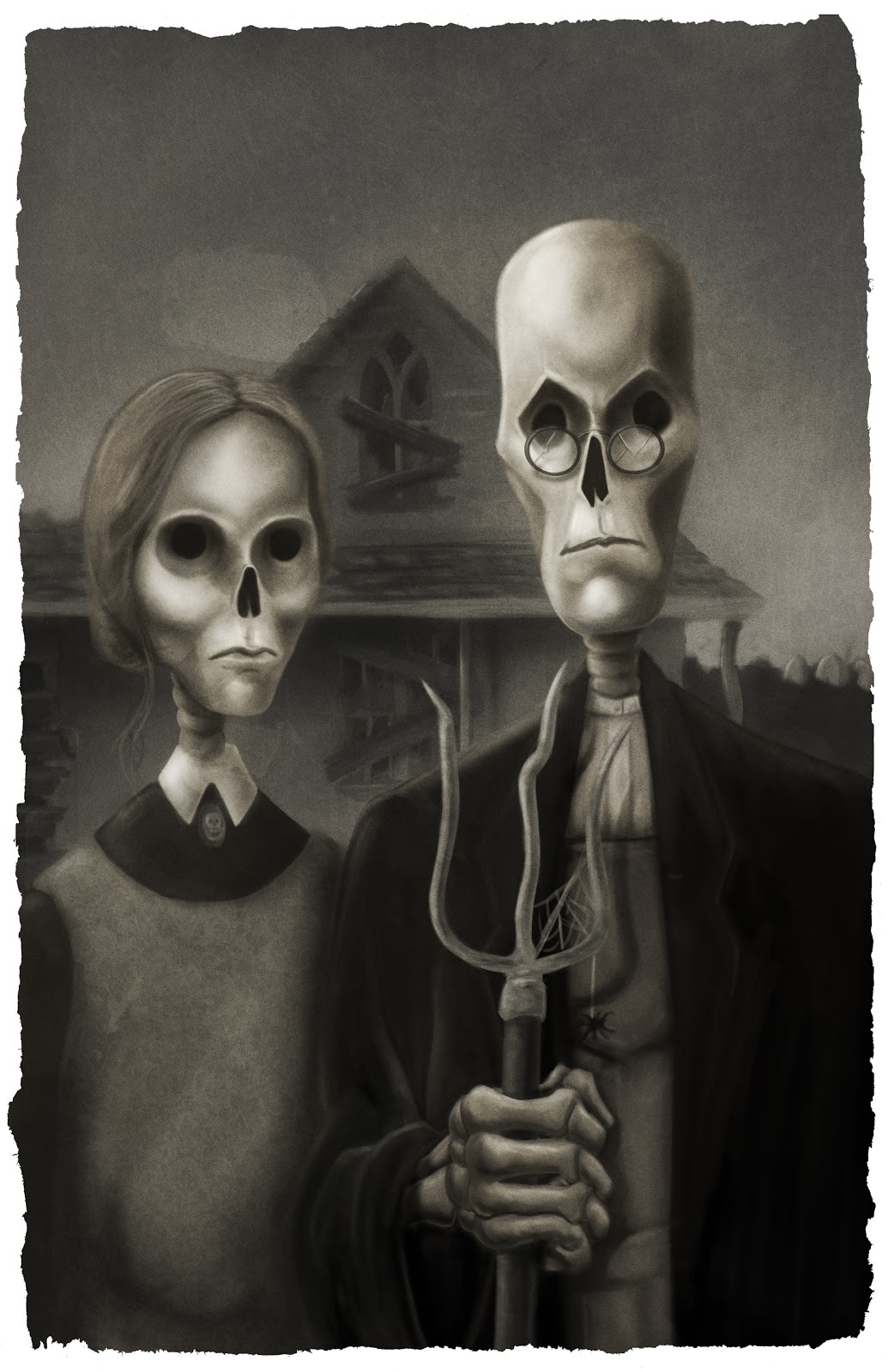 http://3.bp.blogspot.com/-NTo6w56PSzw/TzBLieEjnVI/AAAAAAAAAYU/ZVOfCqq3324/s1600/american-gothic_final.jpg