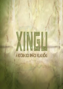 Download - Xingu – Episódio 02 - HDTV (2012)