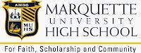 Grady de la Cruz Memorial Scholarship