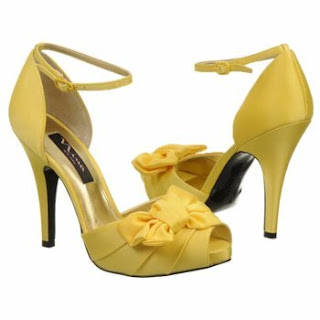 bridal shoes special occasion