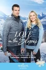 Watch Love on the Slopes Online Free 2018 Putlocker