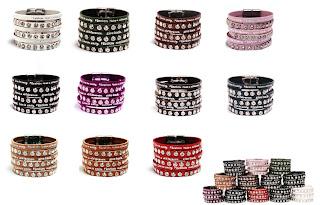 good works cuff bracelet