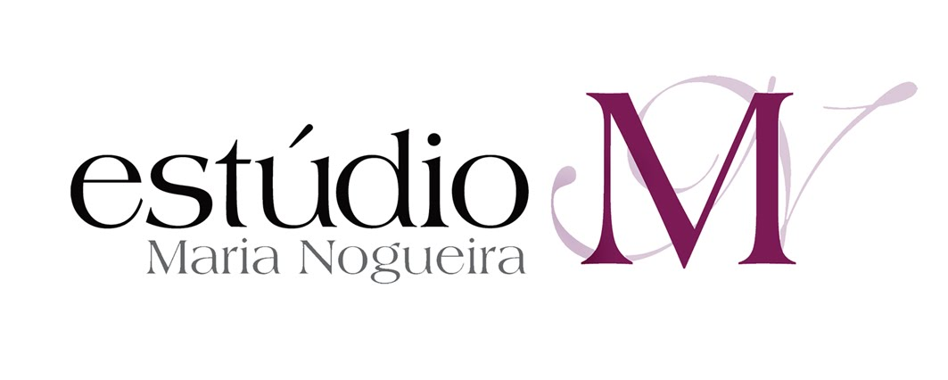 Estudio Maria Nogueira