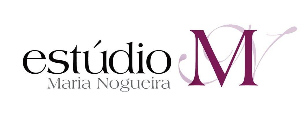 Estudio Maria Nogueira