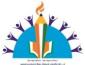 State Project Directorate Tamil Nadu Rashtriya Madhyamik Shiksha Abhiyan(RMSA) (www.tngovernmentjobs.in)