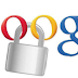 Google Announces A Single Privacy Policy For Its Services