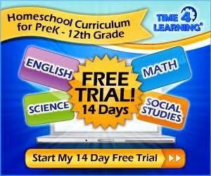 Online Homeschool