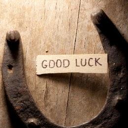 http://bit.ly/atrae-buena-suerte-hoy