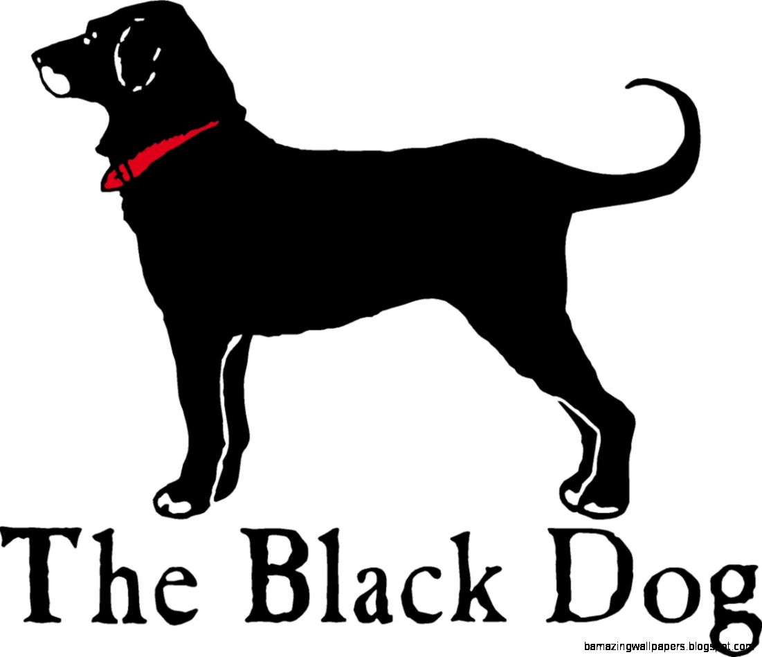 Team Supervisor  iStore amp The Black Dog   LSTRNA