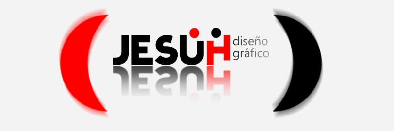 Jesús Hacha Diseño Gráfico