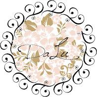 Loja & Acessórios DaLu é parceira do blog