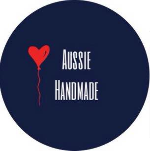 Aussie Handmade Loves