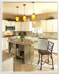 Need your kitchen updated or remodeled?