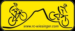 RC Wiesinger Held & Francke