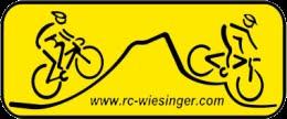 RC Wiesinger Held & Francke