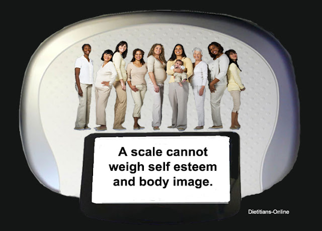 effects of fashion industry on self esteem and body image The effects of women's magazines on body image by meg the women who were shown pictures of thin models showed a decline in self-esteem and fashion and.