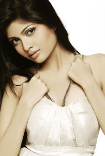 Sanika Lad modeling photos