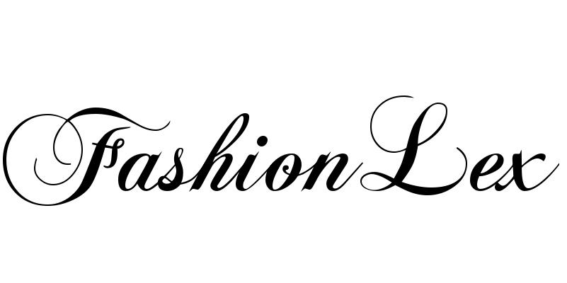 FashionLex