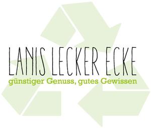 LanisLeckerEcke