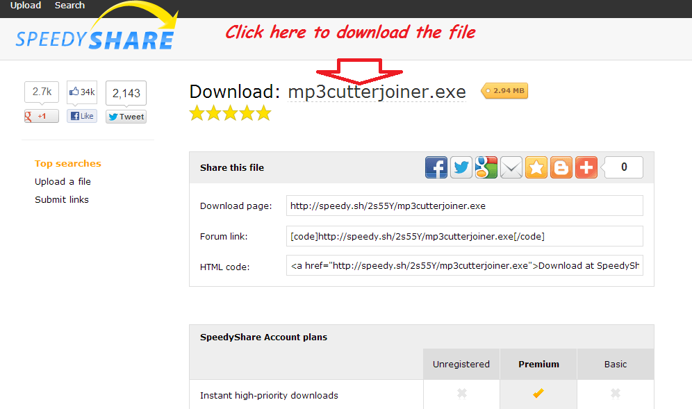 Mp3 cutter full version with crack free download for