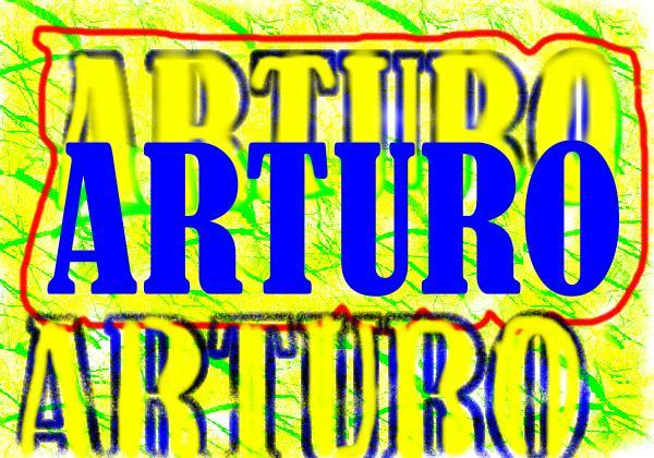 El Mito Arturo