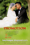 WEDDING PHOTOGRAPHY PACKAGES :