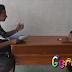 Contoh Text Wawancara singkat dengan Bahasa Jawa